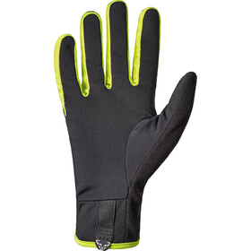 Dynafit Race Pro UnderGloves Guanti, black